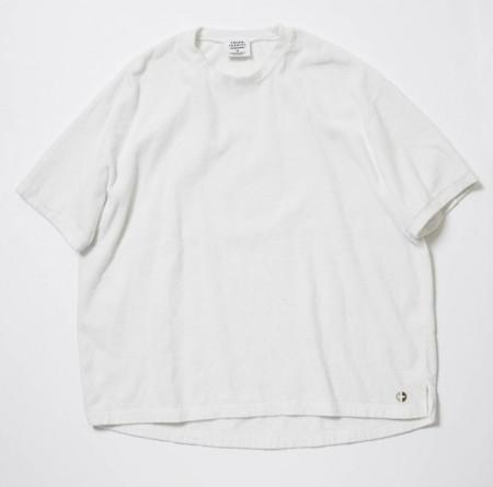 TFIN-1006 White