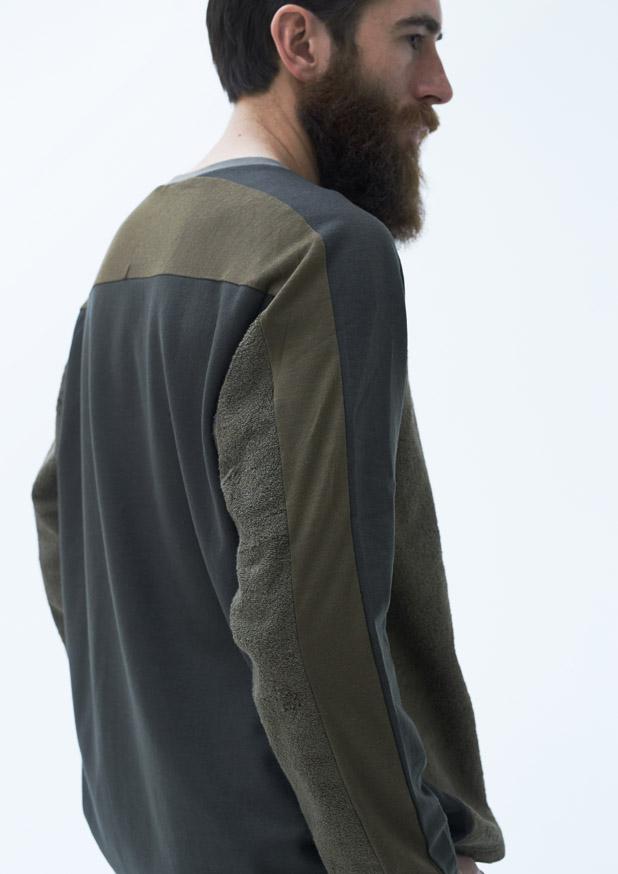 thingfabrics
