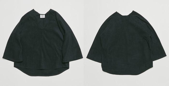 TFIN-5306 Black