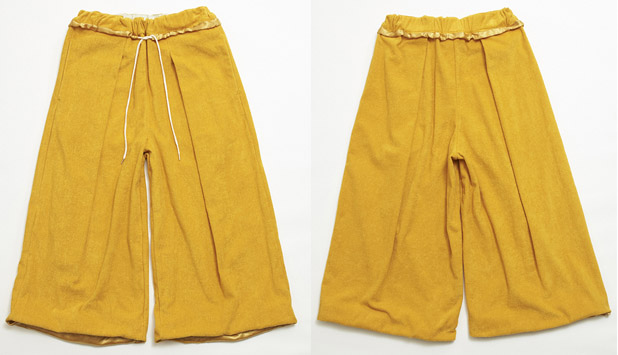 TFBT-5405 Yellow