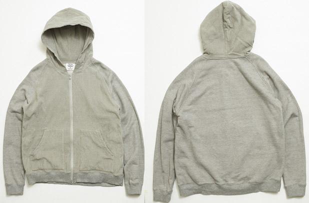 TFIN-1404 Light Grey