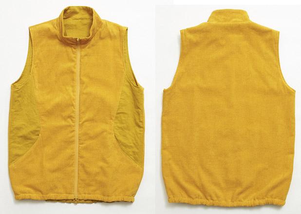 TFTP-1405 Yellow