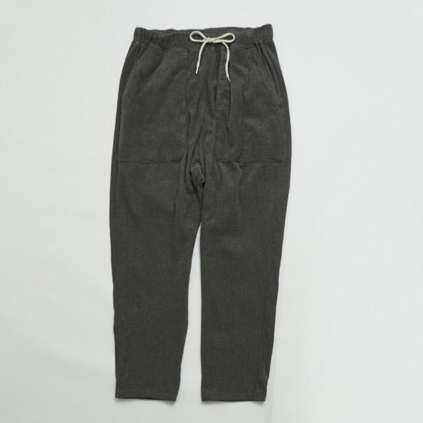 TFBT-1506 Grey