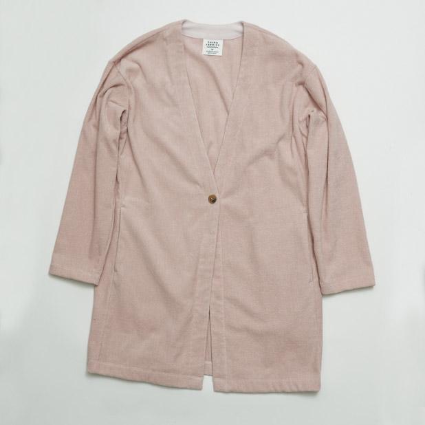 TFTP-5504 Silver Pink