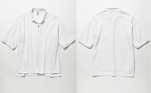 TFIN-1602 White