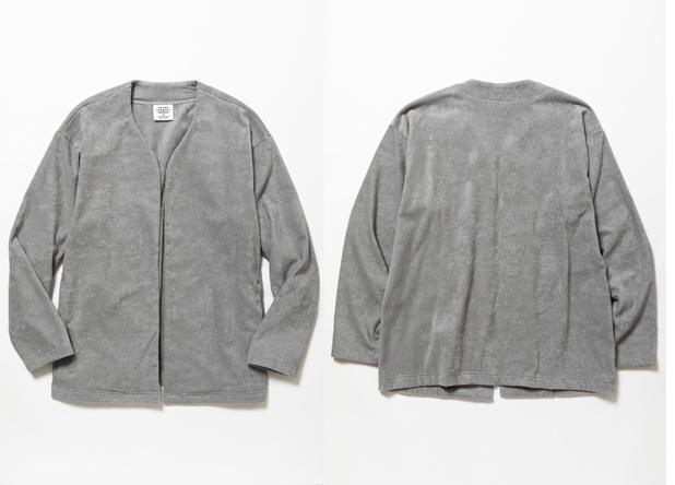 TFTP-1603 Light Grey